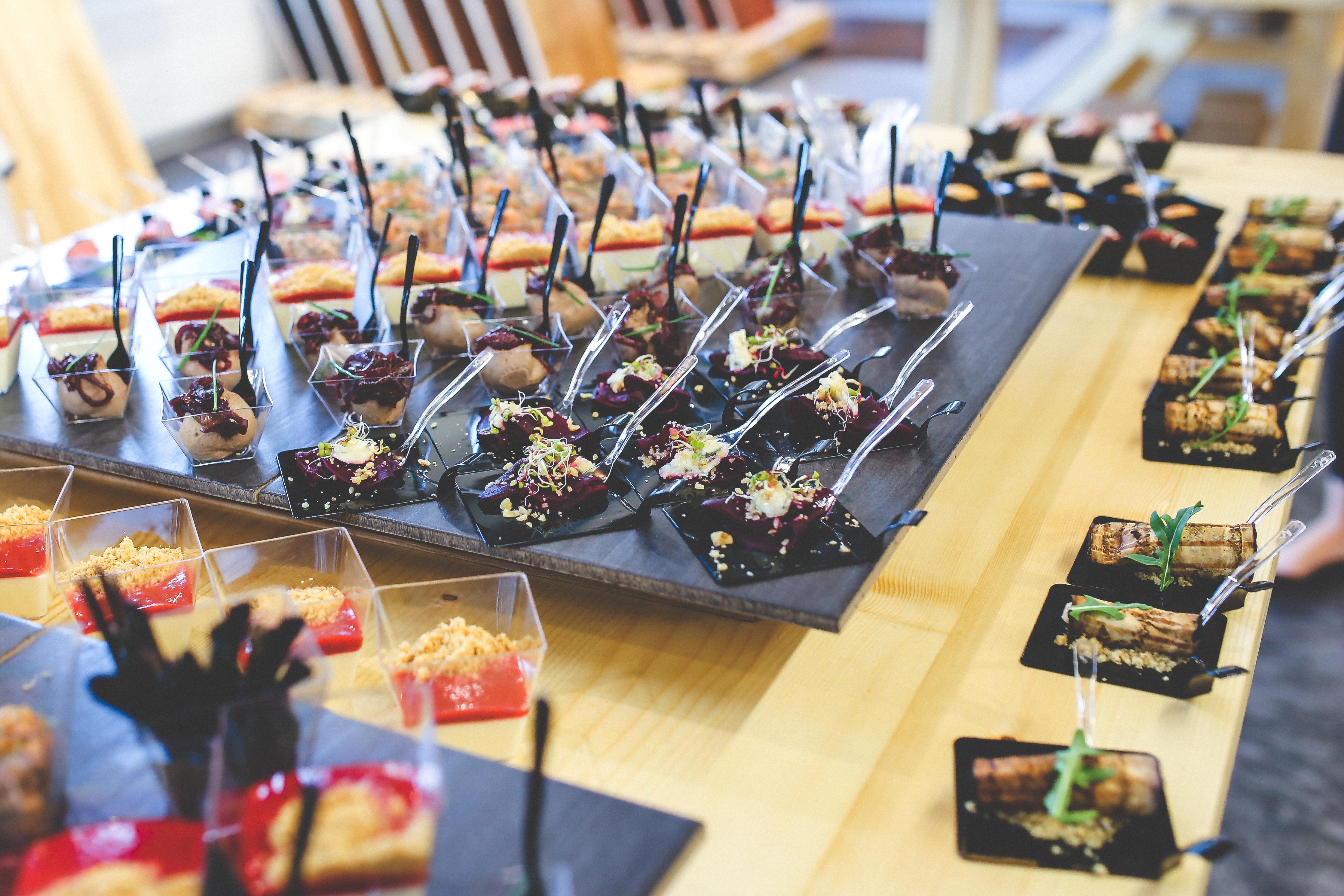 organizzare-festa-aziendale-team-building