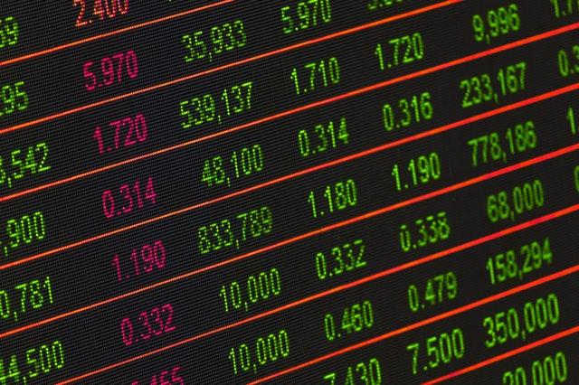come-investire-azioni